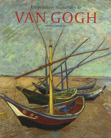 Van Gogh Coffret 2 volumes : Les peintures magistrales ; Dessins et aquarelles