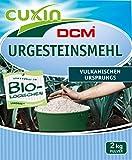 Cuxin Urgesteinsmehl, 2 kg