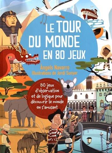 """<a href=""""/node/187004"""">Le tour du monde en 80 jeux</a>"""