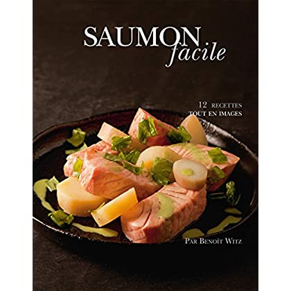 Saumon facile