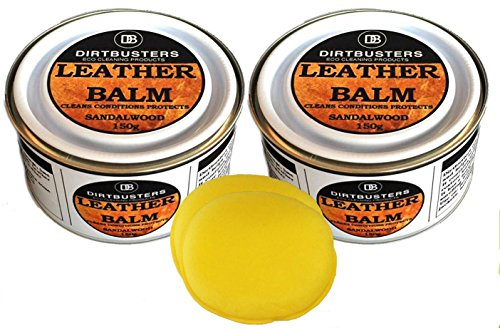 dirtbusters-leather-balm-cleaner-and-conditioner-treatment-with-applicator-restores-waterproofs-prot