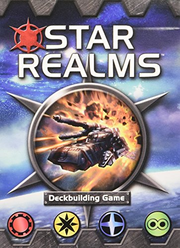 white-wizard-games-star-realms-deckbuilding-game