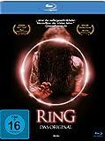 Ring Das Original kostenlos online stream