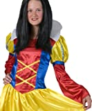 Pierro´s Kostüm Zwergenlady Größe 32/34