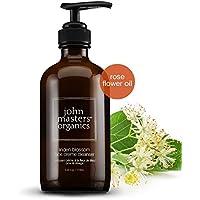 John Masters organics Linden Blossom Face crema detergente 172ml