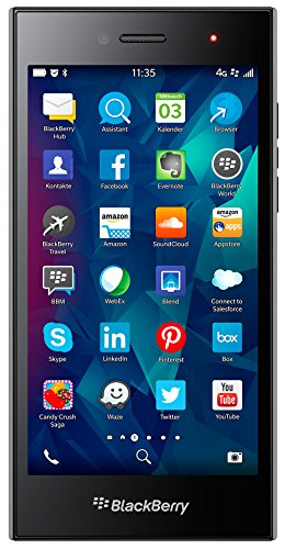 blackberry-leap-smartphone-libre-blackberry-pantalla-5-camara-8-mp-16-gb-dual-core-15-ghz-2-gb-ram-g
