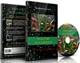 Aquarium DVD - African Fish Tanks from Malawi - 100 Minutes Filmed in HD