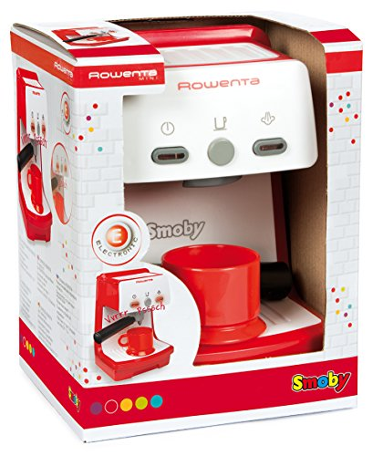 Smoby - 310546 -...