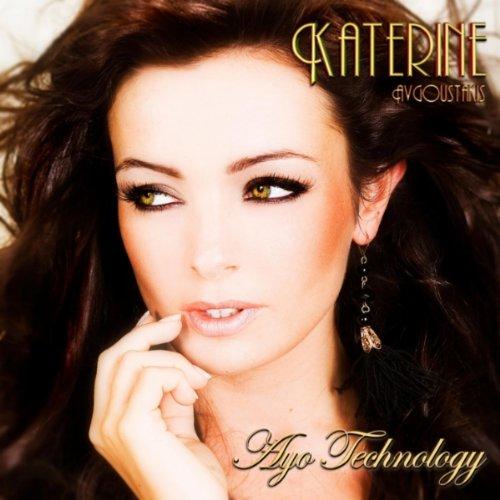 Ayo Technology (Karaoke Version)