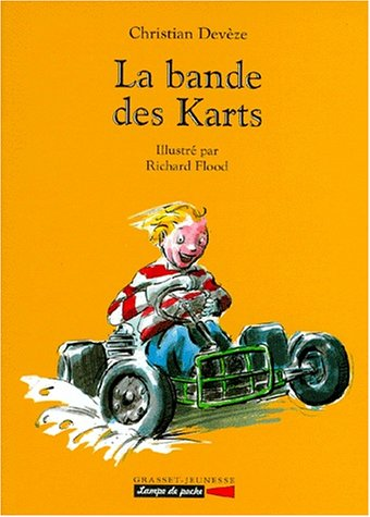 """<a href=""""/node/3099"""">La bande des Karts</a>"""