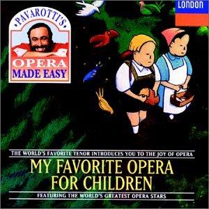 pavarotti-presente-mes-operas-preferes-pour-les-enfants