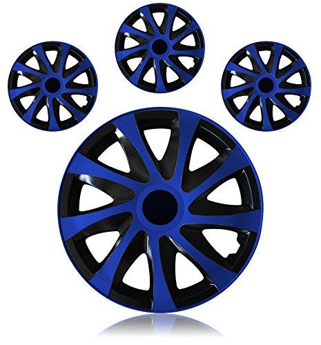 radkappen-radblenden-radzierblenden-draco-bicolor-passend-fur-standardstahlfelgen-in-der-farbe-blau-