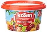 #2: Kissan Mixed Fruit Jam Tub 100g