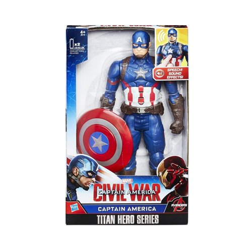guerre-civile-serie-titan-heros-marvel-captain-america-electronique-figurine