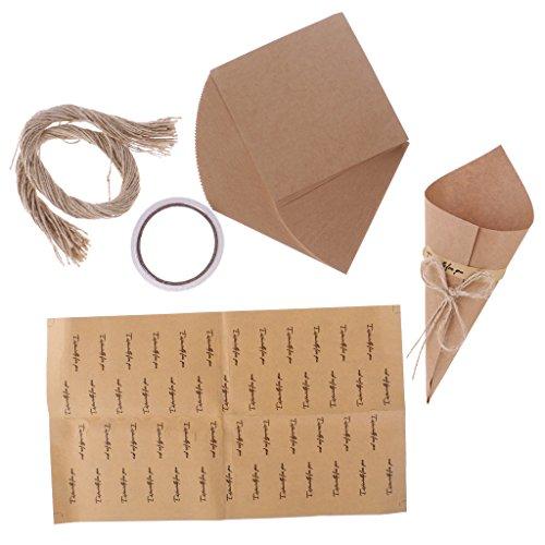 magideal-50-piezas-cajas-de-caramelos-de-papel-kraft-cajas-de-regalos-forma-de-conos-decoracion-de-t