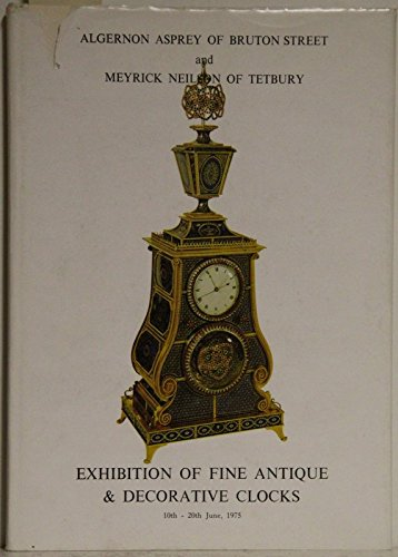 algernon-asprey-of-bruton-street-and-meyrick-neilson-of-tetbury-exhibition-of-fine-antique-decorativ