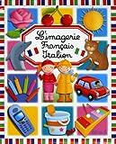 L'imagerie français-italien
