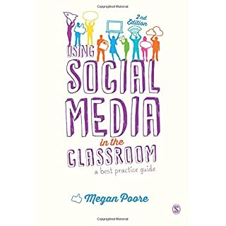 Using Social Media in the Classroom: A Best Practice Guide