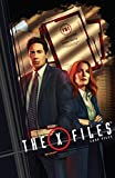 The X-Files: Case Files Vol. 1 (The X-Files: Case Files—Florida Man...) (English Edition)