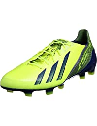 best cheap b875d 2b5d0 adidas adizero F50 TRX FG SYN BLAURUNWHT