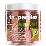Mirta De Perales Hair Conditioner with K...