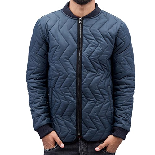 SHINE Original Uomo Giacche / Giacca invernale Quilted