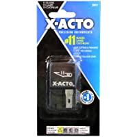 #11 X-Acto Refill Lame-15/Pkg - Refill Lame