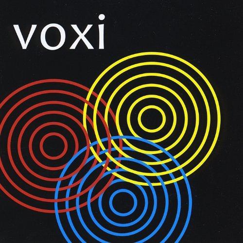 Voxi by Voxi