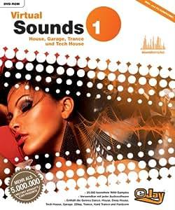 Ejay Sounds 1