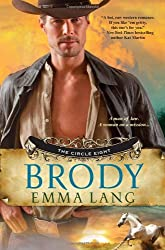 Brody: The Circle Eight