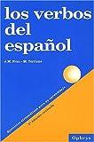 Los verbos del español - Ejercicios sistematicos para su aprendizaje