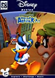 Cheapest Disneys Donald Duck Quack Attack on PC