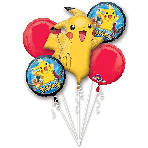 8.313.168,5–5,1cm Pokémon