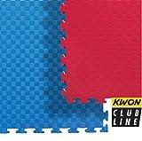 KWON Steckmatte