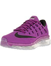 Nike Wmns Air Max 2016, Zapatillas de Running Mujer