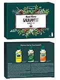 Kneipp Sauna Geschenkpackung- Meine kleine Saunawelt, 2er Pack x (3 x 20ml)