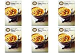 (6 PACK) - Doves Farm - Org Corn Flakes | 375g | 6 PACK BUNDLE