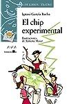 https://libros.plus/el-chip-experimental/