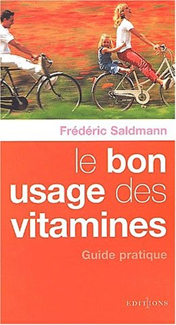 Les Vitamines