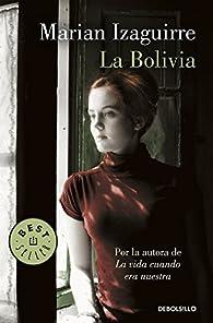 La Bolivia par Marian Izaguirre