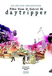 Daytripper Deluxe Edition