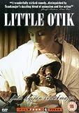 Little Otik [DVD]