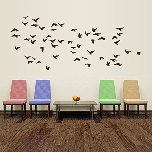 birds-wall-sticker-wall-decoration-wall-sticker-wall-decal-wall-stickers-living-room-childrens-room-