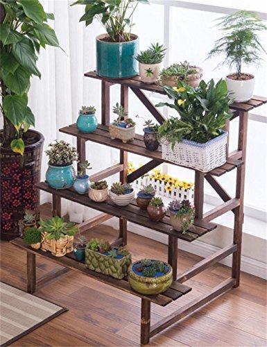 fafz-multilayer-assembly-piso-escalera-madera-maciza-flor-estantera-balcn-balcn-al-aire-libre-conser