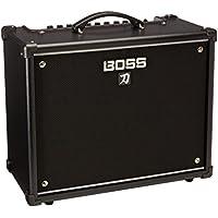 Boss Katana 50 1x12 Guitar Combo