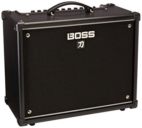 Boss Katana-50 Gitarrenverstärker