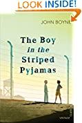 #2: The Boy in the Striped Pyjamas (Vintage Childrens Classics)