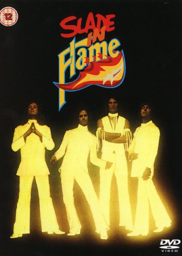 slade-in-flame-dvd