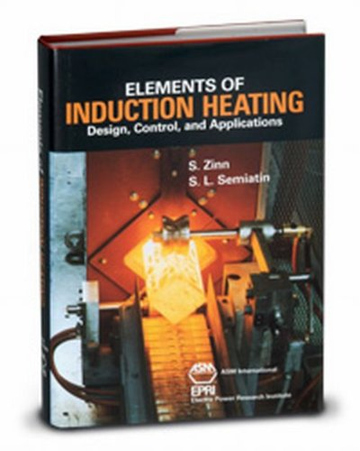 elements-of-induction-heating-design-control-and-applications