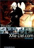 XXe ciel.com, Tome 1 : Mémoires 98